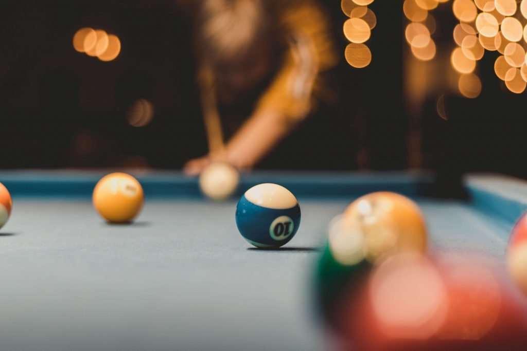 خرید سکه 8ball pool