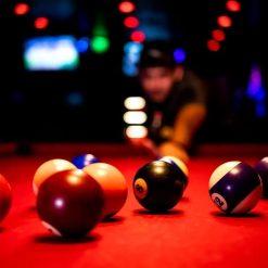 خرید سکه 8ball pool و دلار ایت 8 بال پول
