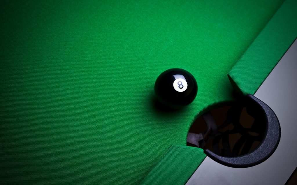 خرید سکه و دلار ایت بال پول 8ball pool